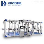 HD-F739家具桌柜床综合测试机
