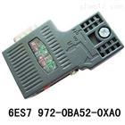 西门子6ES7321-7BH01-0AB0模块300