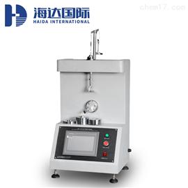 HD-A519耐折强度检测仪器
