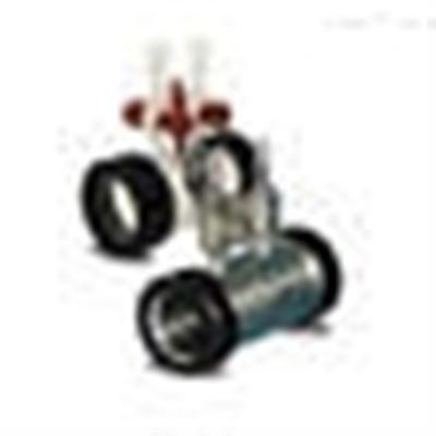 KWC-4密封式氣體池-紅外分光光度計附件