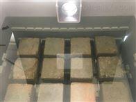 KD-90P科迪仪器生产混凝土多功能干湿循环试验箱