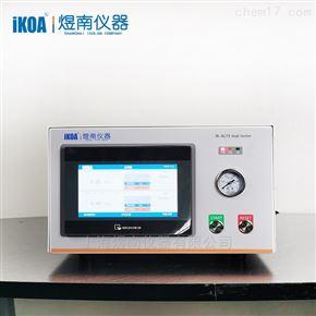 IK-ALTS-2070差压式测漏仪