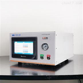 IK-ALTS-1050气密性检漏仪器
