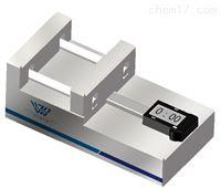WB-007避孕套宽度测量仪检测仪器
