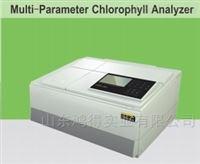 ChloroTech121 美国安诺实验室叶绿素测定仪