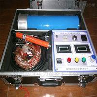五级承装修试工具直流高压发生器