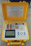 GY3013承装四级设备变压器容量特性测试仪