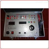 单相继电保护测试仪优势