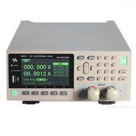 HP8301C可編程直流電子負載