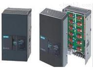 G120变频器主板短路维修