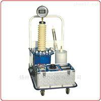电力承装修试四级资质高压试验变压器