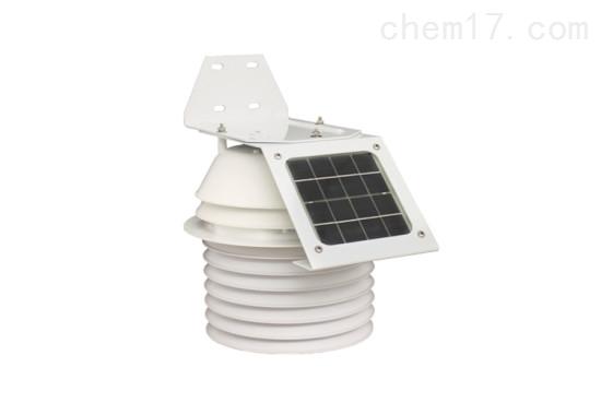 气象温湿度传感器DAVIS6382