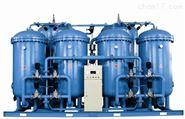 花都氮气发生器-品牌空分制氮机直销