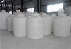PT-4000L4噸塑料容器