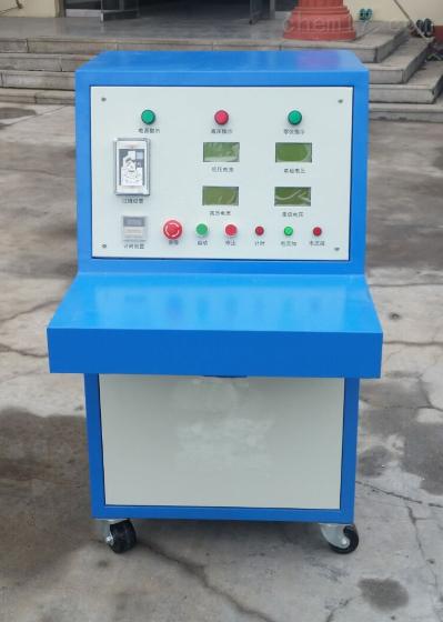 100A大电流发生器 电线负载测试仪