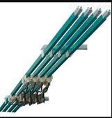 热销H型单极HXPnR-H铝滑线 DHH-500