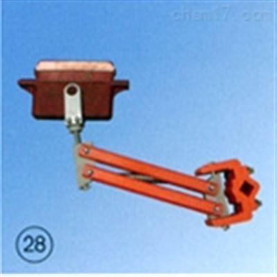 WH250A集电器上海徐吉电气
