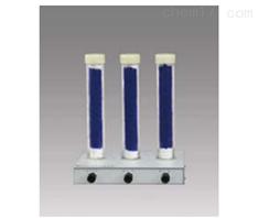 中惠普氣體凈化器