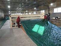 陶瓷纤维防火布直销价