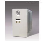 中惠普零级空气发生器(除烃装置)