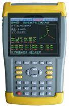 手持式三相用电检查仪FMG-6000A