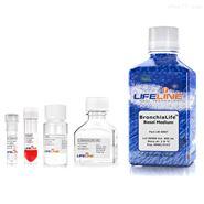 LIFELINE代理商 气道上皮细胞培养基
