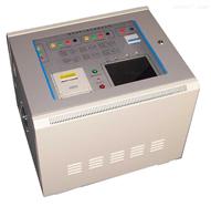 ZD9802R输电线路异频参数测试系统