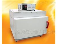 TM-3014P陶瓷纤维马弗炉TM-3014P
