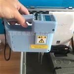 PM-2A散热膏粘度计 日本马康粘度测量仪