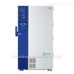 DW-86L726G冷链监控冰箱 -86℃超低温保存箱DW-86L726G