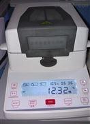 卤素快速水分测定仪HD-JT-K6