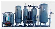 黄埔氮气发生器空分-黄埔制氮机维修保养