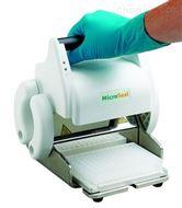 英国porvair MicroS英国porvair小型恒温微孔板热封仪MicroSeal
