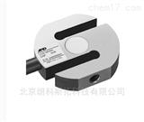 LCS15K500 / LCS15T001/2不锈钢称重传感器LCS15系列日本AND艾安德