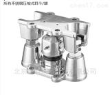 LC-4221-K010/LC-4221-K020梁式称重传感器LC-4221系列日本AND艾安德