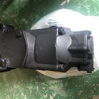 Parker派克PV270R1K1T1NMMC柱塞泵原装现货