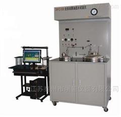 RP-gpts高频变频原油脱水试验仪