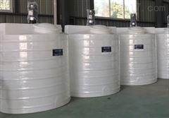 PT-10000L10噸滾塑容器
