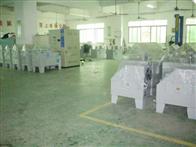 KD系列中国东莞科迪盐雾试验箱、测试机