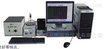 RLC-6盐含量测定仪