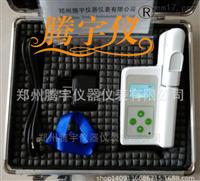 TY-YLSTY-YLS手持叶绿素检测仪