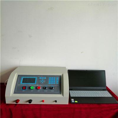 宁波线束电压降仪测试范围