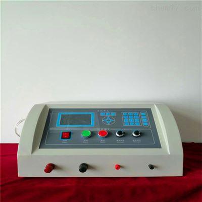 插头电压降测试仪操作手册