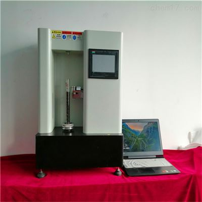 FT-102B奶粉粉末综合测量仪测定方法