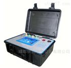 电压互感器现场测试仪承装承修承试设备