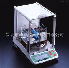 SD-200L密度测试仪 原装进口塑料密度计