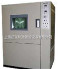 UL1581达州UL1581换气老化试验箱高温特价出售