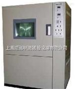 达州UL1581换气老化试验箱高温特价出售