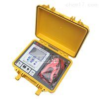 HDZRC系例直流电阻测试仪价格厂家
