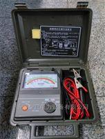 办理电力承装修试四级资质需具备啥要求?